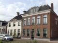 Herenhuis Hart van Kollum